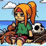 15 videojuegos indies inspirados en la saga Zelda