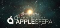 Seis años mordiendo la manzana