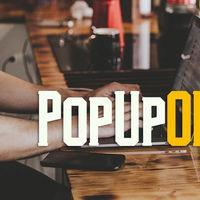 PopUpOFF, una extensión para Chrome que bloquea molestias al navegar como las ventanas emergentes y los overlays