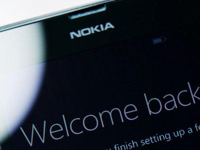 Los móviles Nokia vuelven en 2017: la marca renacerá con Android