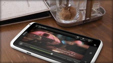 HTC One X+, ¿un One X con esteroides?