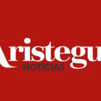 Aristegui Noticias sufre ataque DDoS poco antes de publicar un nuevo reportaje controversial