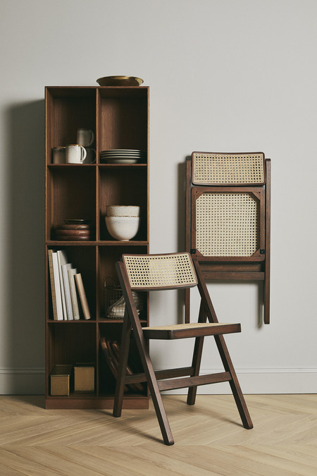 h&m home muebles