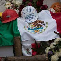 El Memorial 19S en Ciudad de México se ha suspendido, aún así hay ganador y 14 millones de pesos en juego