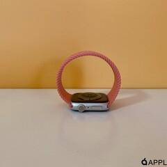 solo-loop-trenzada