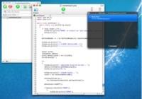 MochaCode: Nuevo IDE de Java para Mac
