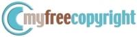 MyFreeCopyright, protegiendo nuestras obras digitales