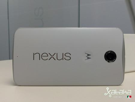 Nexus 6 Mexico 03