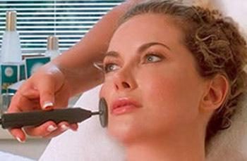 Lucha contra el acné (y III): tratamientos