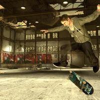 Toca despedirse de Tony Hawk's Pro Skater HD en Steam: se retirará el próximo 17 de julio