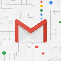Google permitirá desactivar las funciones inteligentes de Gmail con un nuevo ajuste