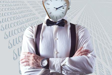 Llevar el registro horario en papel, ¿por qué es el método favorito de las empresas?