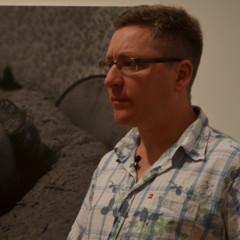 Foto 11 de 11 de la galería exposiciones-colectivas en Xataka Foto