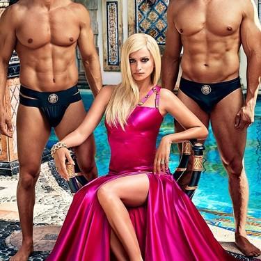 American Crime Story. El asesinato de Gianni Versace: todo lo que te encantará saber sobre la serie que estrena A3 este domingo
