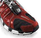 Sport Zapatilla Usa Sensor De Cualquier Nike El ipod Kit En Ku1JlcTF3