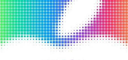 El rastro de iOS 8 y OS X 10.10 se acentúa por la red