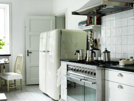 cocina-enorme-vintage-neveras.jpg