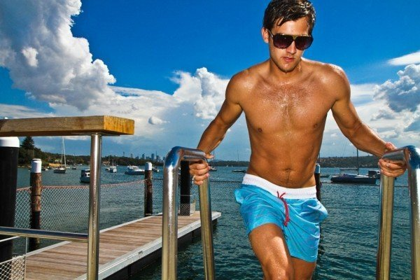 mens-swimwear-blue-man.jpg