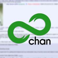 Tras el tiroteo en El Paso, el creador de 8Chan pide el cierre de la web y Cloudflare les retira el soporte