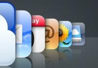 El cambio de filosofía de Apple y su conflicto con MobileMe