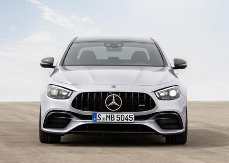 Mercedes Benz E63 Amg 2021 1600 0c