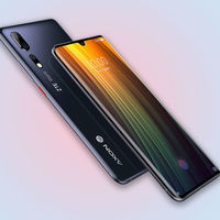 """ZTE Axon 10s Pro: el primer móvil que se presenta (con """"truco"""") con el Snapdragon 865"""