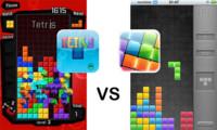 Descarga el clon de Tetris para el iPhone antes de que lo borren... ¡mañana!