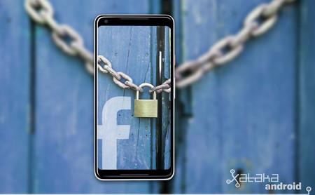 Cómo saber qué apps tienen tu información personal de Facebook y cómo revocarles el acceso desde el móvil