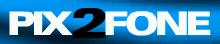 Pix2Fone, imágenes de la web a tu móvil