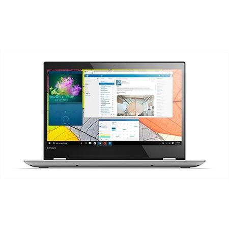 Lenovo Yoga 520 14ikb 2