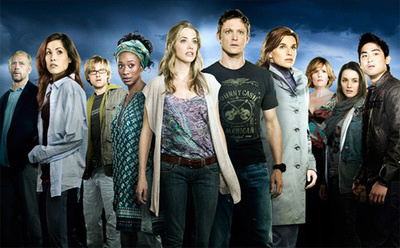 La NBC convierte 'Day One' en miniserie para ahorrar costes