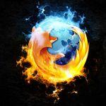El nuevo Firefox es capaz de abrir 1.691 pestañas en 15 segundos sin inmutarse