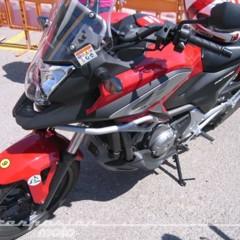 Foto 6 de 8 de la galería honda-day-en-alicante en Motorpasion Moto