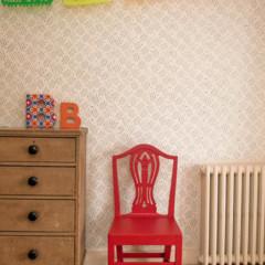 Foto 6 de 7 de la galería rodillos-con-relieve-que-imitan-el-papel-pintado en Decoesfera