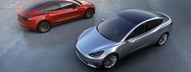 Tesla deja pistas sobre un Model 3 más barato y compacto: producido en la Gigafactory de Berlín y enfocado al mercado europeo