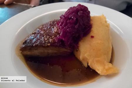 Carne Irlanda