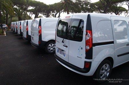 Renault-Kangoo-ZE-presentacion-15
