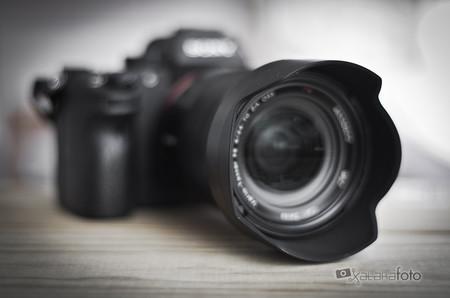 Accesorios Que Deberiamos Usar Como Fotografos Y Probablemente No Tenemos 06