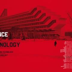 cccp-construcciones-cosmicas-comunistas-fotografiadas