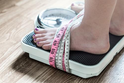 Las dietas para adelgazar: estas son las siete que más éxito tienen