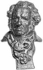 La gala de los Goya en TVE