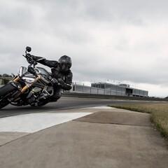 Foto 24 de 71 de la galería triumph-speed-triple-1200-rs-2021 en Motorpasion Moto