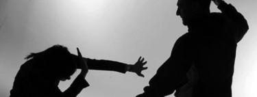 Violencia de género: gracias a su disminución también mueren menos hombres