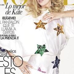 Foto 3 de 4 de la galería 20-aniversario-de-vogue-espana-kate-moss-en-portada en Trendencias