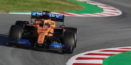 De Fernando Alonso a Carlos Sainz: así afecta el parón del coronavirus al mercado de pilotos de la Fórmula 1