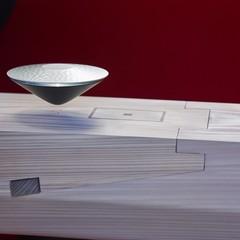 Foto 35 de 40 de la galería nissan-xmotion-concept en Usedpickuptrucksforsale