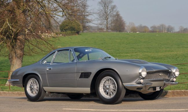 1960-Aston-Martin-DB4GT-Bertone-Jet-Detalle