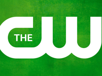 Upfronts 2016: The CW es la cadena de los superhéroes