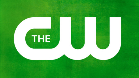 Upfronts 2016: The CW es la cadena de los superhéroes