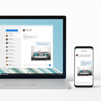 Realizar llamadas desde el PC: Microsoft estaría trabajando en esta nueva función para la app Tu Teléfono